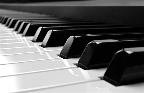 ballard  studio voice  piano lessons