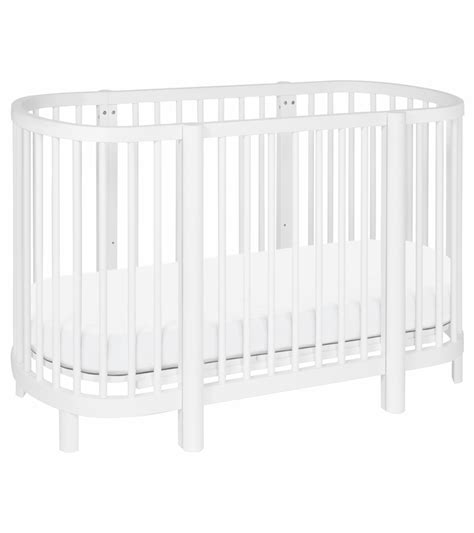 Convertible Bassinet To Crib Convertible Bassinet To Crib Summer Infant 3 In 1 Symphony Convertible Summer Infant 3 In 1