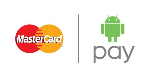 How Android Pay Works by Explains Why Android Pay Won T Work On Rooted Phones