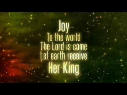 Prepare Him Room Lyrics by To The World Flexx Worship Song Track With