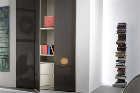 High Gloss Wardrobe Doors Made To Measure by Collections Hinged Doors Cabinets Swing High Gloss