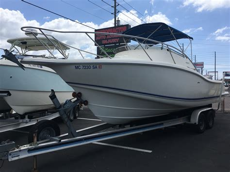 scout boats for sale new jersey scout abaco new and used boats for sale
