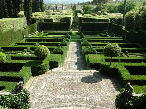 giardino all italiana file villa i tatti giardino all italiana 05 jpg
