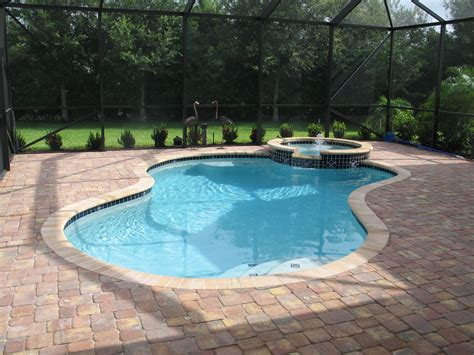 residential indoor pools 21 wonderful swimming pools residential pixelmari com