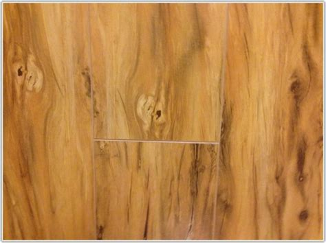 most expensive wood flooring most expensive wood flooring flooring home decorating ideas jy2ppx729d