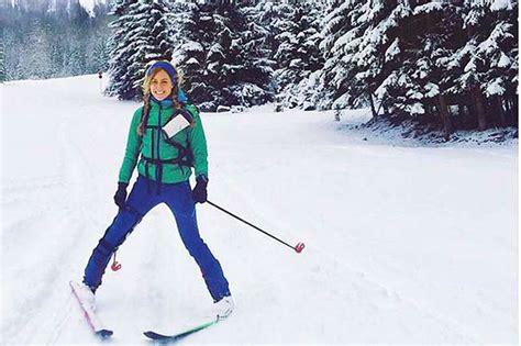 geländer bestellen ski unfall zur 252 ck ins leben bilder fit for