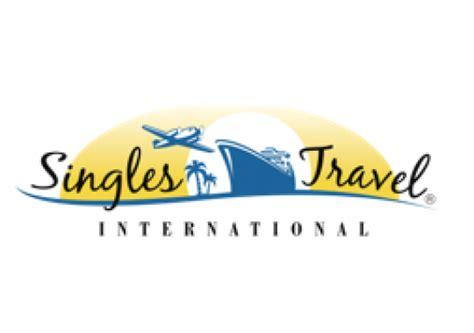 Florida International Mba Reviews by Bbb Business Profile Singles Travel International