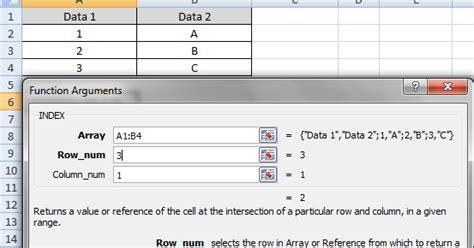 fungsi themes di microsoft excel fungsi index di excel rumus fungsi excel