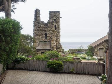 tor house carmel 20 best things to do in carmel california