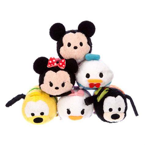 Custom Casing Hp Disney Tsum Tsum Starwars disney peluche tsum tsum guarda tutte le foto famiglia