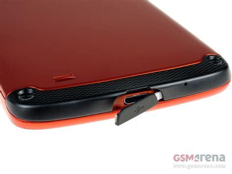 Samsung Galaxy Vv Resmi android telefonlar k 246 şesi teknoloji
