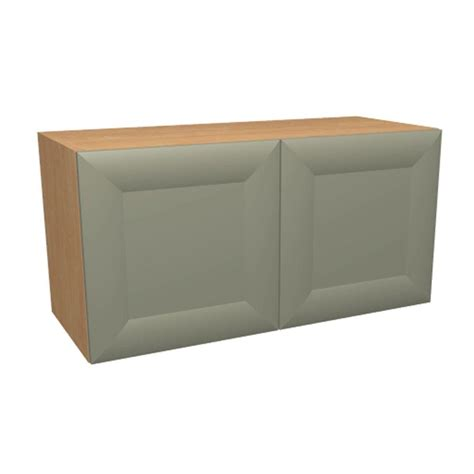 ready to assemble kitchen cabinets home depot home decorators collection dolomiti ready to assemble 30 x