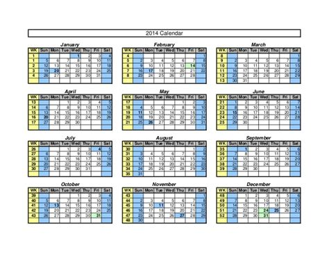 australian calendar template 2014 calendar templates 2014 with holidays usa uk
