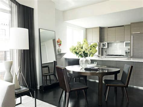 home designer interiors crack топ 5 лучших столовых в домах знаменитостей elle decoration