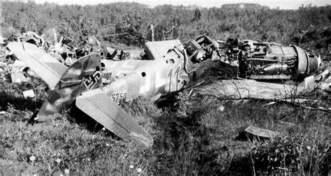 Jaket Bomber Mg Hitam Pitch Black Bomber Army Limited asisbiz messerschmitt bf 109k karl 1 bf 109k4 black 11 8 wnr 5750 1945 01