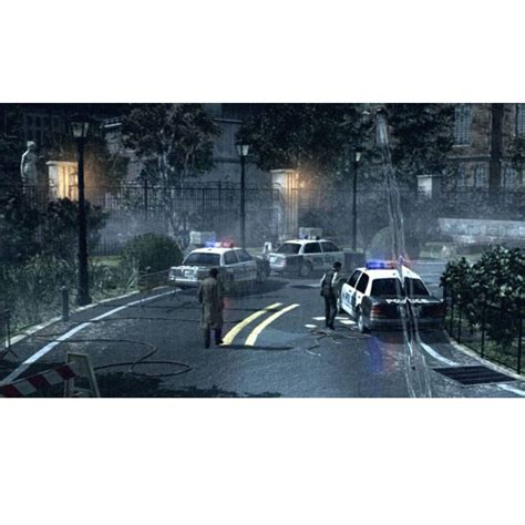 Sony The Evil Within Ps4 the evil within playstation 4 ps4 konzolgame
