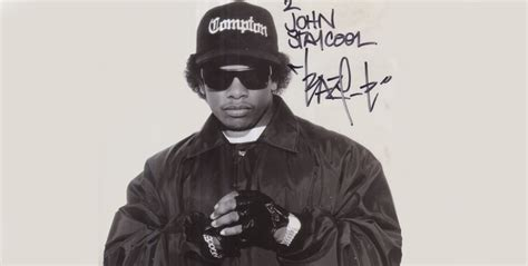 eazy e tattoo design eazy e tattoo straight outta compton skin design tattoo