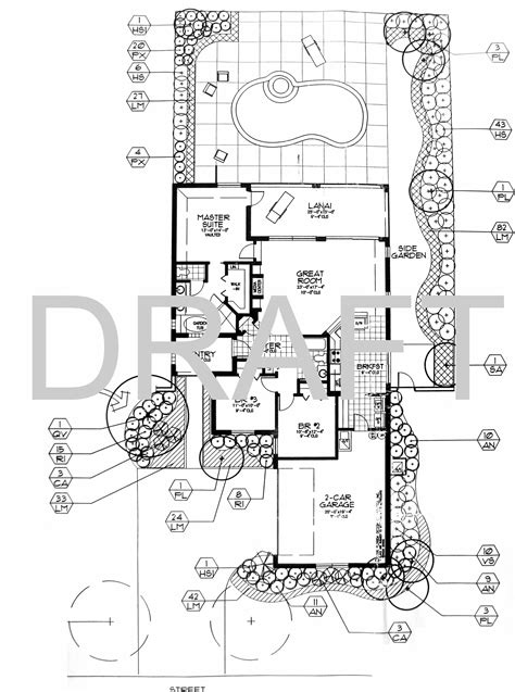 umass floor plans umass floor plans umass medical school worcester umass