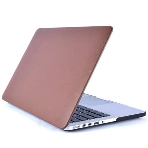 best macbook air cover top 5 best new 12 inch macbook cases covers heavy