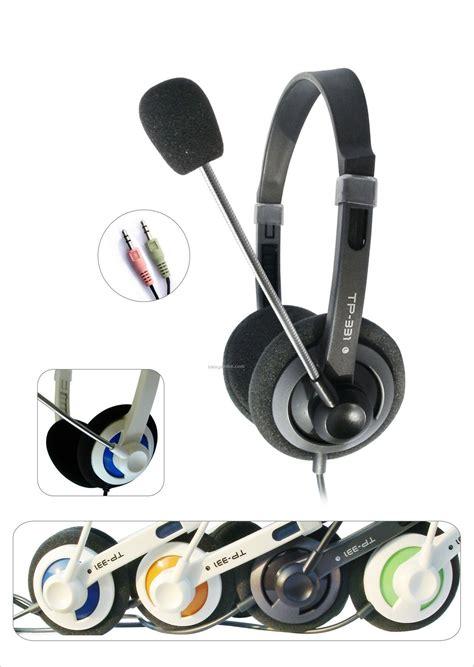 Headset Jaws Mega Bass Limited iluv mega bass headphones china wholesale iluv mega bass