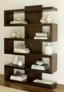 paras furniture contemporary bookcases design for home interior