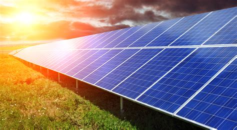 solar energy and solar panels cpp wind engineering air quality experts a bright future for solar energy cpp wind