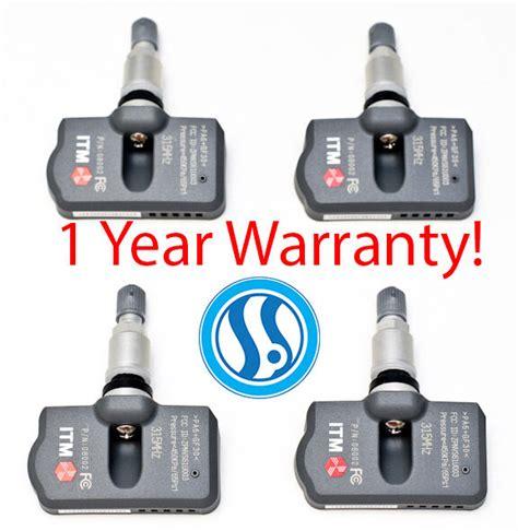 tire pressure monitoring 2010 lexus rx hybrid free book repair manuals tpms lexus rx rx350 rx400 rx450h tire pressure sensor oem replacement 2005 2017 ebay