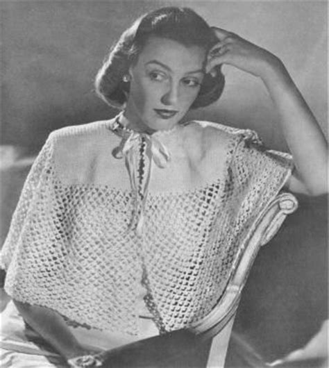 free knitting pattern bed jacket 17 best images about bed jackets on satin