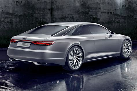 future audi a9 2014 audi a9 www pixshark com images galleries with a
