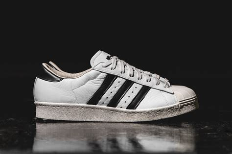 Adidas Superstar Made In adidas consortium superstar made in sneakers