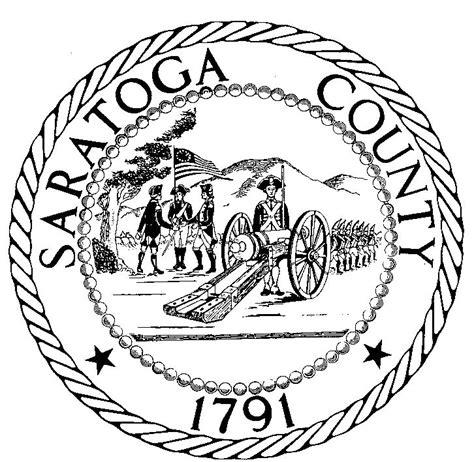 Saratoga County Records County Clerk Saratoga County New York