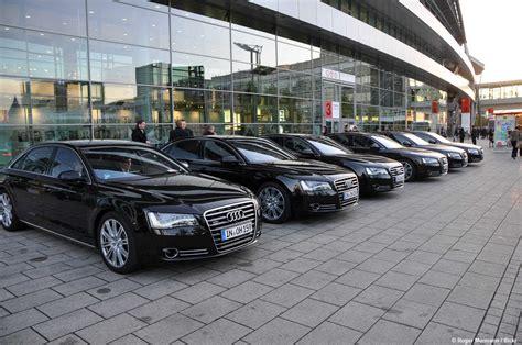 Was F R Ein Auto Kaufen by Gebrauchtwagen Graz Und Umgebung Gebrauchtwagenhandel