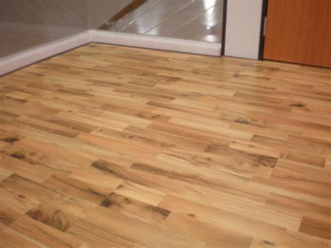 amazing flooring design for your bedroom