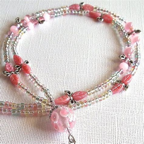 diy beaded lanyard 17 best images about how to make lanyards on