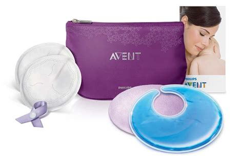 comfort gel pads breastfeeding com philips avent bpa free breastcare essentials