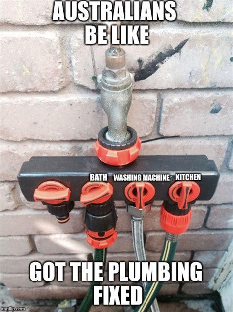 Plumbing Meme - funny plumbing plumbing memes grow plumbing dedicated