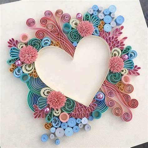 paper quilling templates amazing paper quilling patterns and designs 171 auraiya