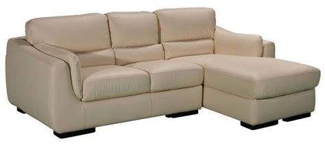 Sofa In Philippines For Sale by Philippines Sofa Furniture Photo And Price Studio