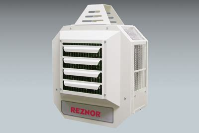 heater fan motors for reznor