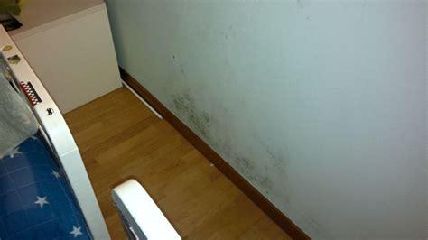 muri bagnati soluzioni umidit 224 muri termografia treviso