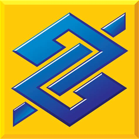 banco do brasil brasil banco do brasil logo vector eps free