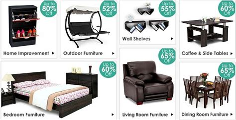 online shopping for kitchen furniture how has indian consumer moved to buying furniture online
