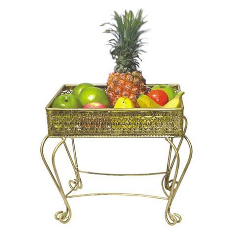 fruit holder fruit holder china fruit holder sauce pan