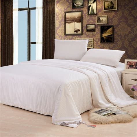 wandgestaltung petrol - Bettdecke Für Doppelbett