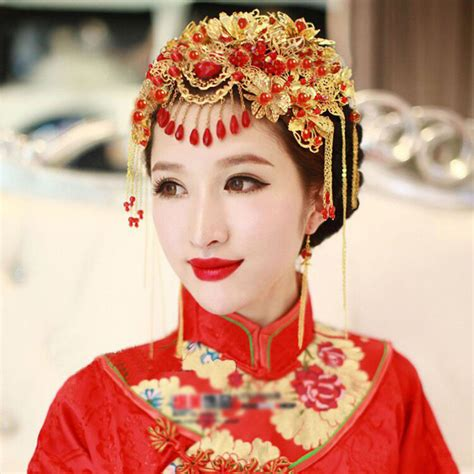 Wedding Hair Accessories Wholesale Malaysia by Buy Wholesale Headdress From China