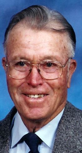 waldo wally l birkley obituary obituary mohr