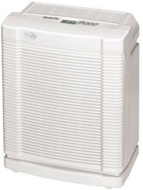 hunter fan air purifier filters hunter 30378 hepatech programmable air purifier with 3