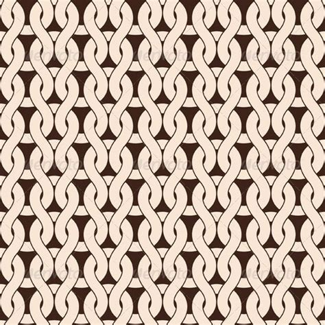 knit pattern photoshop brushes textile texture crochet designs and wool yarn on pinterest