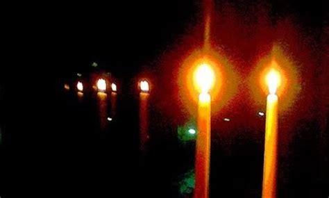candele kavafis le candele di kostantino