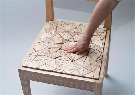 chair design ideas new colony furniture designs squishy chairs